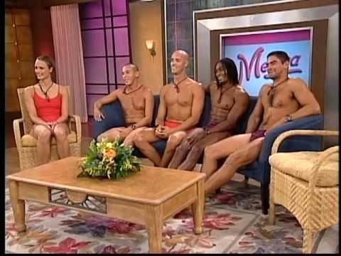Американский порно канал смотреть онлайн 49