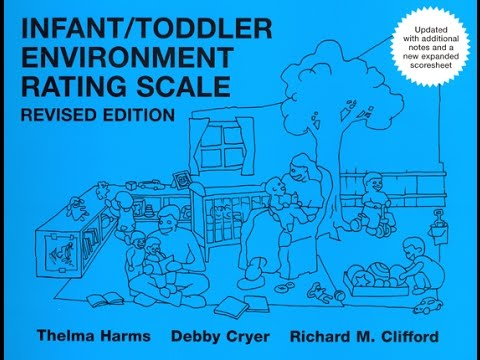 Scoring the Infant / Toddler Environment Rating Scale