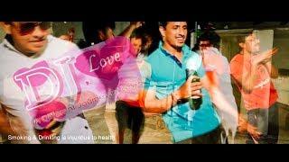 Beeru Kaval - DJ LOVE Telugu Short Film Song 2018 - YOUTUBE