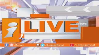 AICC Appoints 9 Congress Committees in TPCC For Early Elections in Telagana   iNews - INEWS