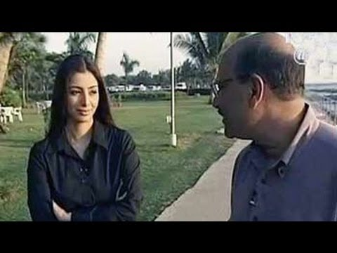 Walk The Talk: Tabu (Aired: January 2005)
