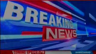 TMC minister Partha Chatterjee criticises the governors appeal to observe Yoga day - NEWSXLIVE