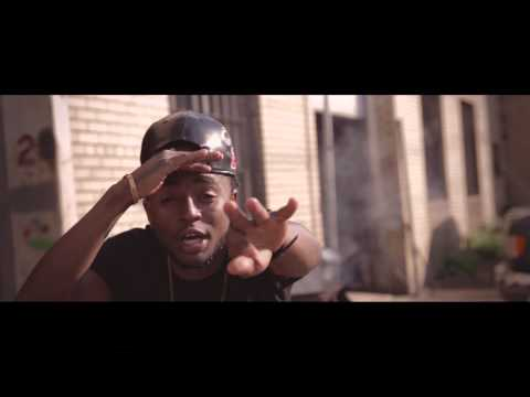 "Dub-O Feat. Ray Jr. ""Doin Numbers"" Video"