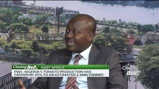 Dangote's tomato plant resumes production - ABNDIGITAL