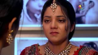Bani : Episode 278 - 23rd April 2014