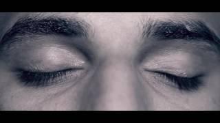 Face it ||Telugu short film trailer|| New short film 2016 || by Bharat Jasmine - YOUTUBE