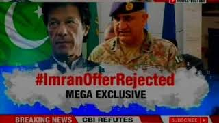 India cancels meet with Pak; agents threatening SPOs to quit police service | Nation at 9 - NEWSXLIVE