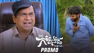 Soda Goli Soda Movie Release Promo | Maanas | Karunya | TFPC - TFPC