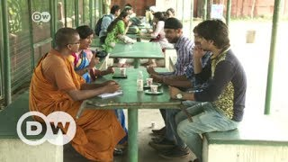 Dalits in India still struggle for rights | DW English - DEUTSCHEWELLEENGLISH