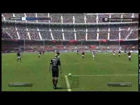 FIFA 14-grande sconfitta #1-TUTORIAL sconfitte/xnxx