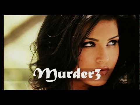 "new song "" kyun - murder 3 "" ft. Emraan Hashmi / sunny leone 2012"