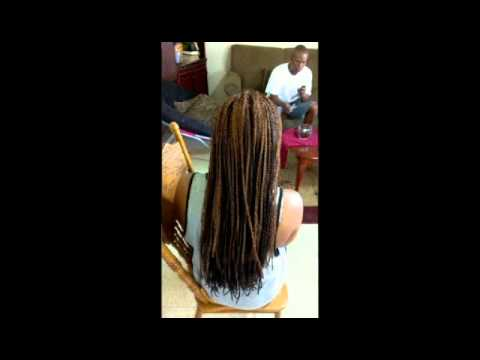 My hairstyles by Werna-20130925-1726.mp4