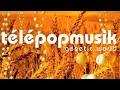 Telepopmusik - Smile