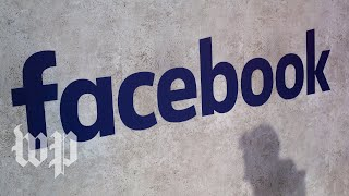 Ready to quit Facebook? It's harder than you think. - WASHINGTONPOST