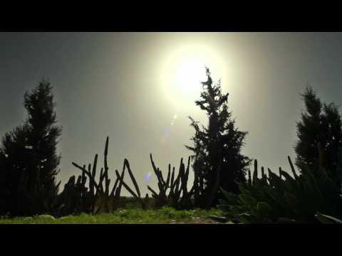 Psychic Abilities - Subliminal Visualization Video & Manifestation Movie