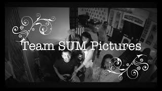 Inter Caste Short Film Team Thanks All | Latest Telugu Short Films 2016 | Team SUM Pictures - YOUTUBE