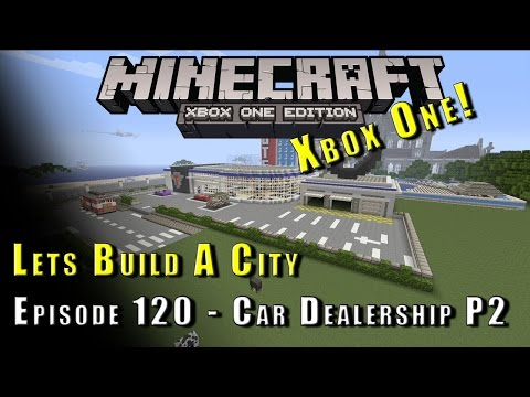 how to build a car mp3