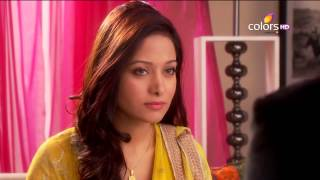 Beintehaa : Episode 47 - 4th March 2014