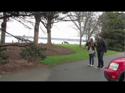 Bellingham pranksters season 1 episode 1