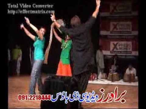 sata pa toro sanro zahoor ul islam sarki khel abu dhabi 00971566388114 (136).mp4