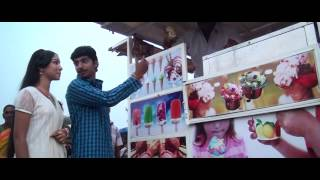 Love Locket Telugu Short Film - YOUTUBE