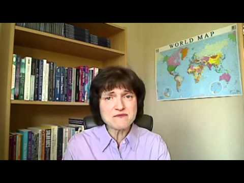Sagittarius July 2012 Horoscope Forecast with Barbara Goldsmith