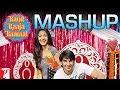 Band Baaja Baaraat - Mashup - Ranveer Singh | Anushka Sharma