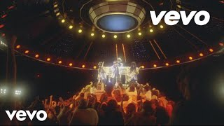 Video Daft Punk - Lose Yourself to Dance (Official Version)