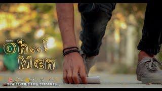 Oh..! Men || Telugu Short Film 2018 || A Film By Rajesh Kanna - YOUTUBE