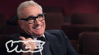 مارتن سكورسيزي: روبيرتو روسيليني هو بداية السينما الحديثة!!