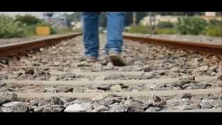 MYSTERY a telugu short film by TEAMWORK productions - YOUTUBE