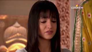 Rangrasiya : Episode 175 - 28th August 2014