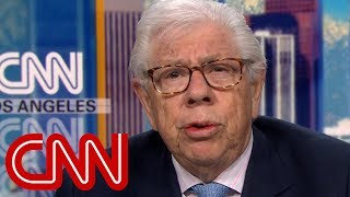 Bernstein: Trump determined to shut Mueller down - CNN