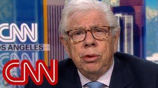 Bernstein: Trump determined to shut Mueller down - CNN