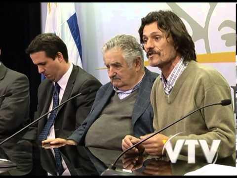 VTV NOTICIAS: MENOS ACCIDENTES FATALES EN 2012