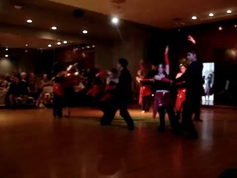 Streaming Tango Dance With Me Movie online wach this movies online Tango Dance With Me