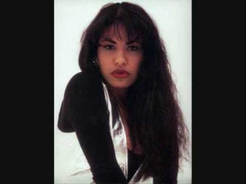 Selena y Kumbia Kings Baila Esta Cumbia