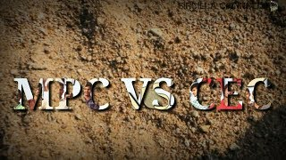 MPC VS CEC TELUGU SHORT FILM TEASER !! 2019 - YOUTUBE