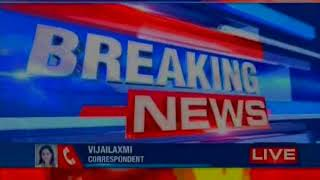 Rahul Gandhi breaks silence on 'Musim party' row, says Congress wants to erase hatred & fear - NEWSXLIVE