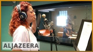 🇬🇷 Greece emerges from eurozone bailout | Al Jazeera English - ALJAZEERAENGLISH