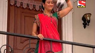Tarak Mehta Ka Ooltah Chashmah : Episode 1491 - 4th December 2013