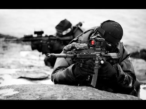 فيلم الاكشن القتالي القناص مترجم فيلم - Movie Action Combat Sniper interpreter movie 2018 - اتفرج دوت كوم