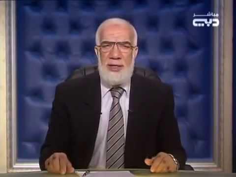 Omar Abdelkafy البيوت الآمنة 99 عمر عبد الكافي -  راحة البال