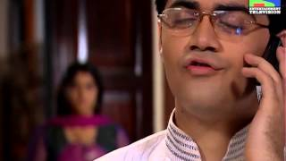 Amita Ka Amit - 3rd July 2013 : Episode 116