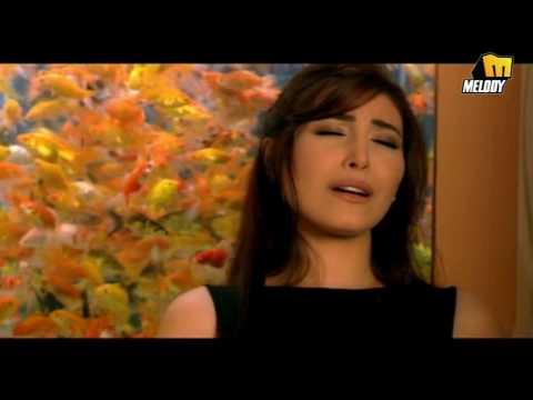 كليب دويتو  اغنية راشد الماجد ويارا الموعد الضائع