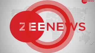 Separatists call bandh in Kashmir over braid chopping | 'चोटीकटवा' पर कश्मीर बंद - ZEENEWS