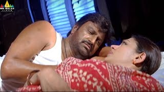 Actress Shobana Scenes Back to Back | Game Telugu Movie Scenes | Sri Balaji Video - SRIBALAJIMOVIES