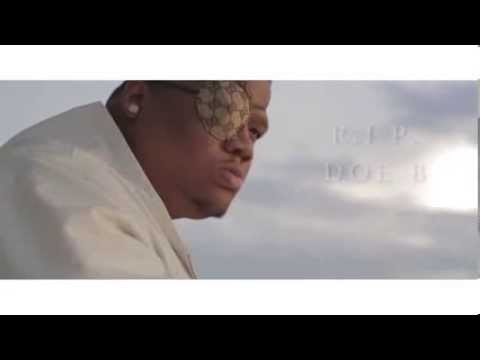 "Doe B Feat. T.I. ""Why (Trailer)"" Video"