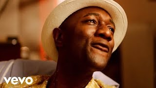 Aloe Blacc - Brooklyn In The Summer ( 2018 )