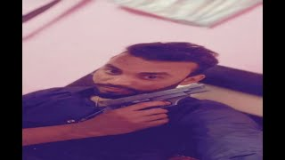 Another death of a youth while taking selfie - ABPNEWSTV